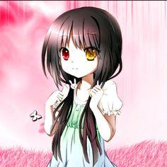 Date A Live - Kurumi