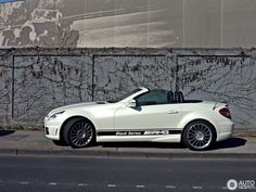 Mercedes Benz Slk, Bugatti, Lamborghini, Ferrari, Mercedez Benz, Street Rods, Station Wagon, Future Car, Aston Martin