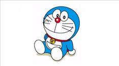 Gambar Doraemon Yang Lucu Imut Dan Menggemaskan