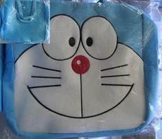 Doraemon Bag DOBG7830
