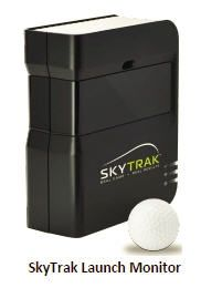 SkyTrak: The Drilldown Home Golf Simulator, Golf Simulators, Golf Practice, Take My Money, Golf Tips, Improve Yourself, Product Launch, How To Plan