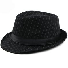 191af2c3b18d9d 21 Best Trilby Hats images in 2014 | Man fashion, Men's Fashion ...