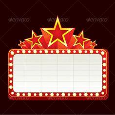 casino movie online online dice