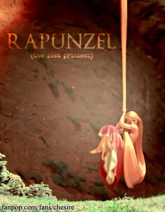 Rapunzel (The Lost Princess) - Disney Princess Photo - Fanpop Disney Pixar, Walt Disney, Disney Rapunzel, Disney Girls, Disney And Dreamworks, Disney Animation, Disney Love, Disney Magic, Disney Princesses
