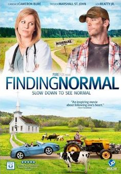 Finding Normal   -