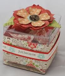stampin up everyday enchantment - Google Search
