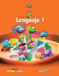 Libro del lenguaje complemento didáctico de apoyo de primer grado - http://materialeducativo.org/libro-del-lenguaje-complemento-didactico-de-apoyo-de-primer-grado/