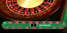 Why you can not miss Casino online Malaysia?  INTTIMNO