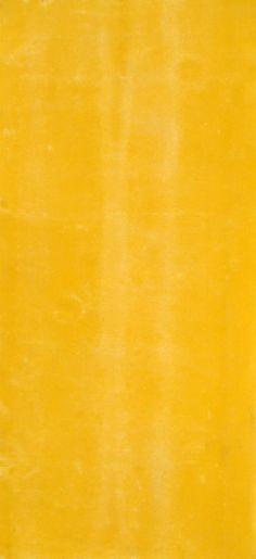 #viroc #yellow #raw