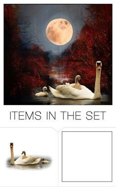 """""""Untitled #7556"""" by ana-angela ❤ liked on Polyvore featuring art"""
