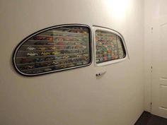 VW Art & Miniatures