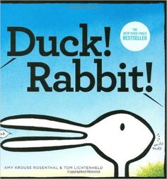 : (Bunny Books, Read Aloud Family Books, Books for Young children book by Amy Krouse Rosenthal . New York Times bestselling children's book!Smart, simple story that will make readers of all ages eager to take a side: Fact And Opinion, Opinion Writing, Persuasive Writing, Writing Rubrics, Essay Writing, Writing Lab, Argumentative Writing, Paragraph Writing, Kindergarten Writing