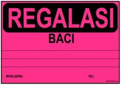Un sacco di cartelli Vendesi per addio al nubilato! Versione riadattata del cartello vendesi ! Regalasi Baci !!  #AddioAlNubilatoPhotoBooth #GiocoAddioNubilato #AddioAlNubilato #addioalnubilato #addionubilato #Regalasi #Baci #CartelloVendesi