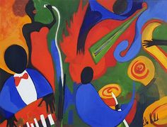 Il disegno ed il colore non sono affatto distinti. Man mano che si dipinge, si disegna. Più il colore diventa armonioso, più il disegno si fa preciso - Paul Cézanne
