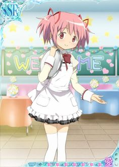madoka-magica-maid-outfit-apron-character-cards-seventhstyle-001