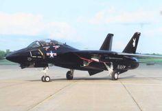 Airplane Fighter, Fighter Aircraft, Military Jets, Military Aircraft, Air Fighter, Fighter Jets, Tomcat F14, Grumman Aircraft, Uss Enterprise Cvn 65