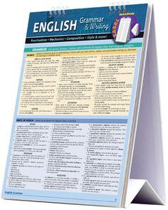 What are some good words to use on an English AP Exam Essay?