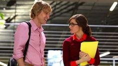 Internship ( one of my favorite movies) on Pinterest | The ...Rose Byrne The Internship Scenes