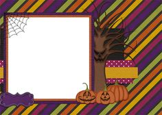 Don't forget to click below to check out the info on my new business cards for some really awesome custom. Brag Book, Halloween Scrapbook, Scrapbook Pages, Scrapbooking, Costumes, Frames, Party, Babies, Books