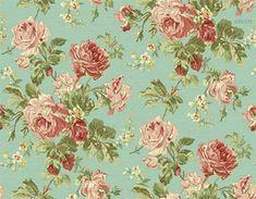floral wallpaper tumblr - Google Search