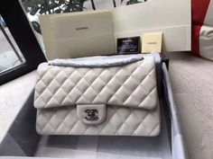 chanel Bag, ID : 39812(FORSALE:a@yybags.com), chanel bag sale online, chanel best leather briefcase for men, chanel online shop, chanel sale backpacks, chanel ladies designer handbags, buy authentic chanel bags online, buy chanel wallet online, chanel bag shop, chanel corporate website, chanel boutique locations usa, chanel briefcase online #chanelBag #chanel #chanel #label