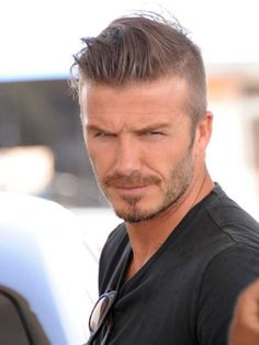 Hairstyle Ideas For Men With Round Faces - http://www.menhairstyles.us/hairstyle-ideas-for-men-with-round-faces-3321.html