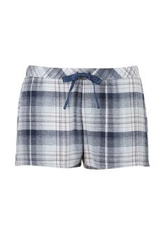 maurices offers a wide selection of women's clothing in sizes including jeans, tops, and dresses. Inspired by the girl in everyone, in every size. Plaid Shorts, Plaid Flannel, Casual Shorts, Cute Outfits, Fashion Outfits, Navy, The Originals, Clothes For Women, Clothing
