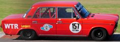Fiat 125 DTNH o Turismo Histórico Cordobés. http://www.arcar.org/autosantiguos.aspx?qmo=125