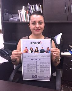 Periodismo sin Censura: CELEBRARÁ IEQROO LXIII ANIVERSARIO DEL VOTO DE LA ...