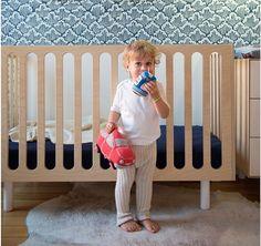 Faw Collection, la nueva serie de muebles para el bebé de Oeuf Check more at http://decoracionbebes.com/faw-collection-la-nueva-serie-de-muebles-para-el-bebe-de-oeuf/