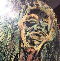 Window, Facebook, Painting, Painting Art, Paintings, Painted Canvas, Windows