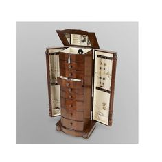New with tags in Jewelry & Watches, Jewelry Boxes & Organizers, Jewelry Boxes