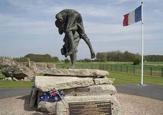 At Fromelles in the Great War the Australian Army faced its Single Bloodiest Day Ever