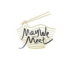 may we meet