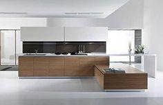 Minimalist-Kitchen-design-3.jpg (550×358)