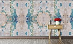 Custom Wallpaper, Vinyl Wall Decals, Online Business, Vintage World Maps, Barcelona, Boxes, Rugs, Products, Home Decor