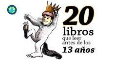 20-libros-que-leer