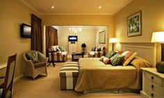 Last Word Constantia, Cape Town Cape Town Hotels, South Africa, Luxury, Bed, Furniture, Home Decor, Decoration Home, Stream Bed, Room Decor