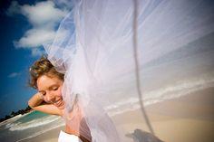 Orange County Wedding Photography, Los Angeles Wedding Photographer Greg Bumatay: Wedding Photography Cancun Mexico