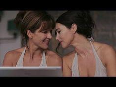 ▶ Váratlan Szerelem [Teljes Film] HUN (2003) - YouTube