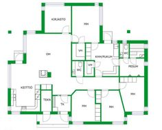 Sims, House Plans, Floor Plans, Houses, Flooring, How To Plan, Interior, Arquitetura, Homes