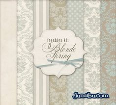 Texturas para Tarjetas de Bodas o Casamientos | Jumabu! Design Tools - Vectorizados - Iconos - Vectores - Texturas