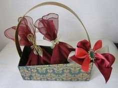 Bows N Wraps Info & Review | Gift Packaging in Chandigarh,Ludhiana,Jalandhar | Wedmegood