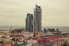 Poland, Gdynia