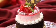 Recepie Of Cake