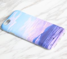 Hey, I found this really awesome Etsy listing at https://www.etsy.com/listing/279828068/countryside-landscape-iphone-6s-case