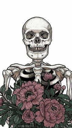 34 Trendy Art Aesthetic Boy to drawing a skull 34 Trendy Art Aesthetic Boy Eyes Wallpaper, Skull Wallpaper, Dark Wallpaper, Nature Wallpaper, Wallpaper Backgrounds, Art Sketches, Art Drawings, Skeleton Art, Anatomy Art