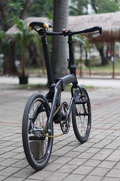 Foldable Bicycle, Folding Bicycle, Touring Bicycles, Touring Bike, Road Bikes, Cycling Bikes, Tern Bike, Mini Velo, Urban Cycling