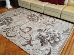 15 Best 6 9 Area Rugs Images Rugs Area Rugs Modern Rugs