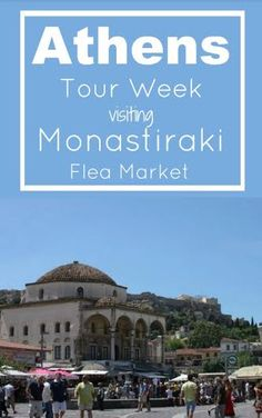 Join our Athens Week Tour, visiting Monastikari Flea Market with Girls Just Like Us https://girlsjustlikeus.wordpress.com/2015/10/14/athens-monastiraki-flea-market/